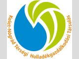 Kelet-Nógrád Térségi Hulladékgazdálkodási Rendszer fejlesztése