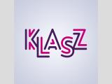 Ez egy KLASZ projekt!