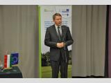 Közel hárommilliárd forintból fejlesztik tovább az Észak-Balatoni Térség hulladékgazdálkodási rendszerét