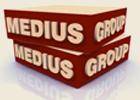 MEDIUS Group
